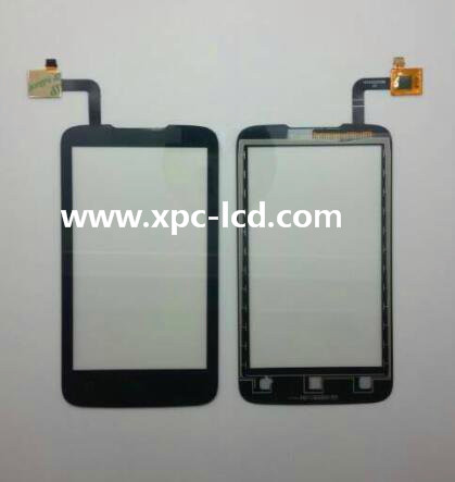 For Lenovo A316 mobile phone touch screen Black
