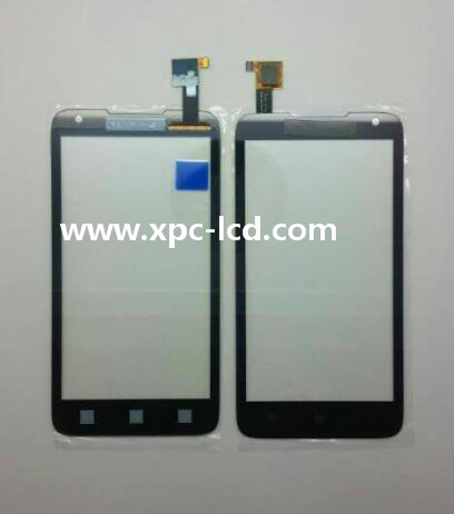 For Lenovo A526 mobile phone touch screen Black