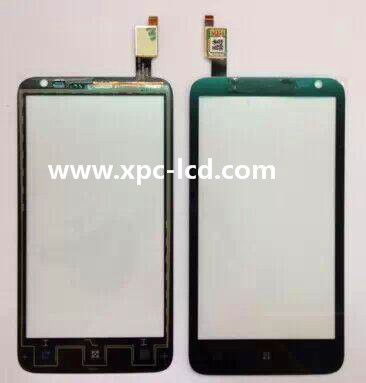For Lenovo S720 mobile phone touch screen Black