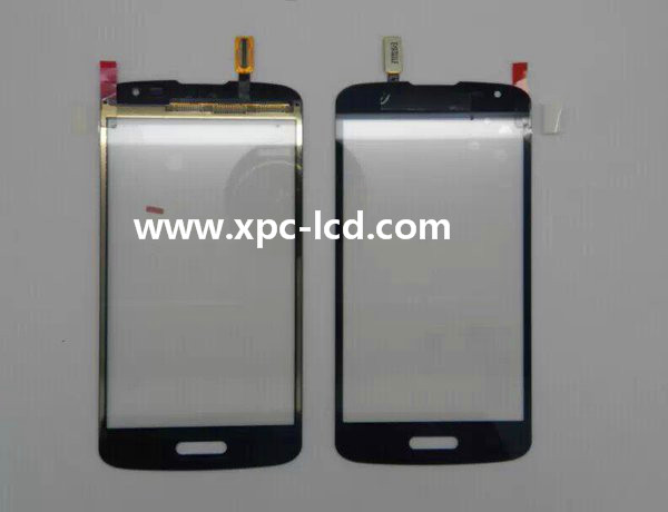 For LG F70 mobile phone touch screen Black