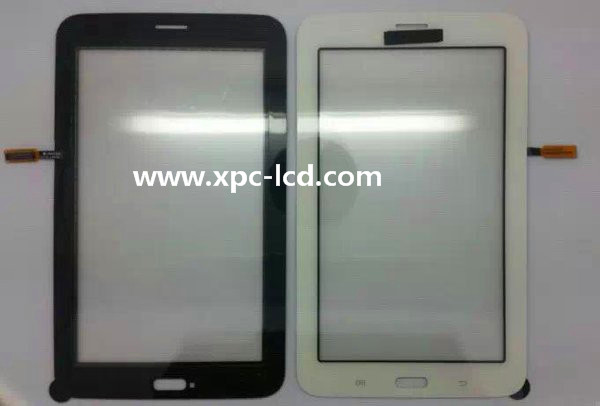 For Samsung Galaxy Tab 3 Lite T111 mobile phone touch screen White