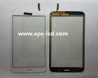 For Samsung T310 mobile phone touch screen White