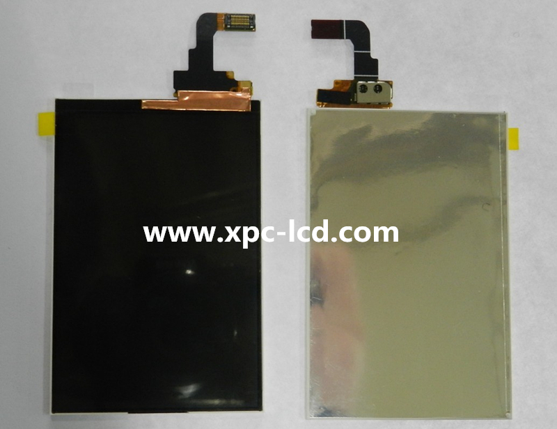 For Iphone 3G LCD