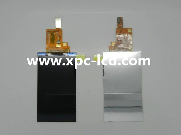 For Sony Xperia L C1905 LCD