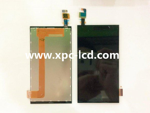 For HTC Desire 620 LCD