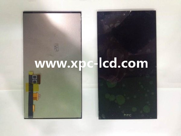 For HTC One Max LCD
