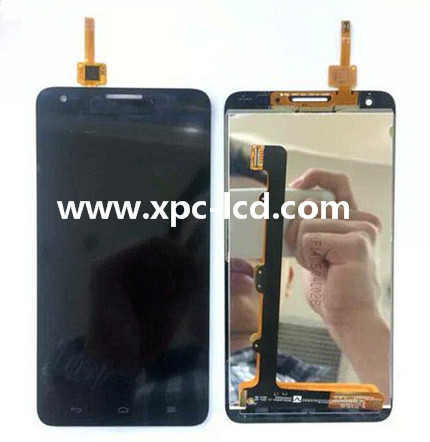 For Huawei G705 LCD touch screen Black