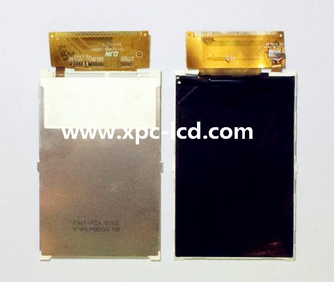 For Huawei Y220 LCD