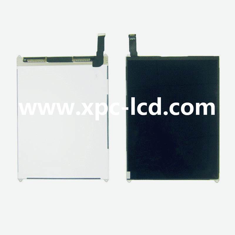For Ipad mini 2 LCD