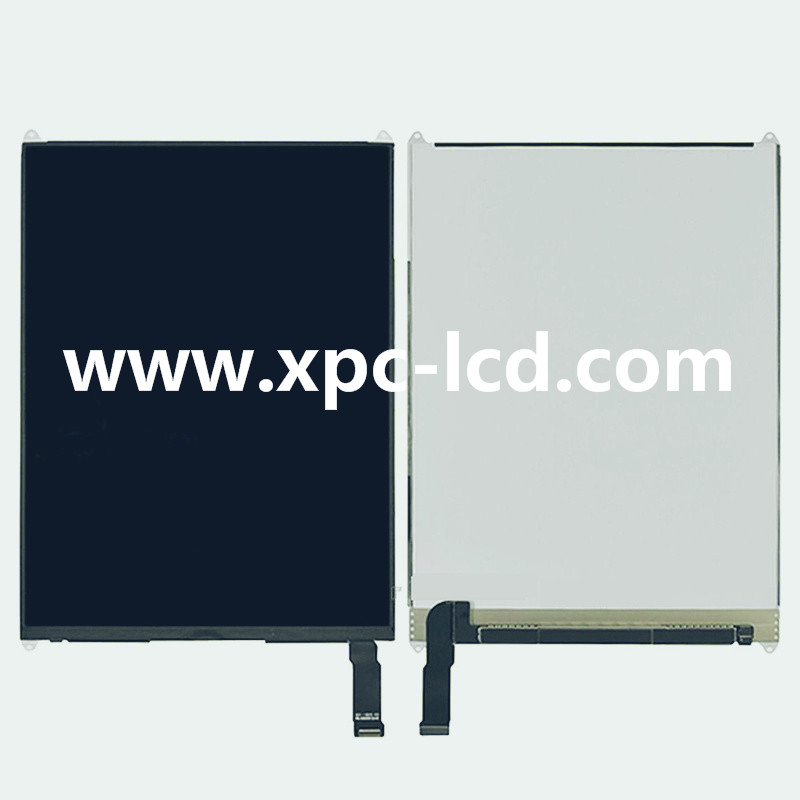 For Ipad mini LCD