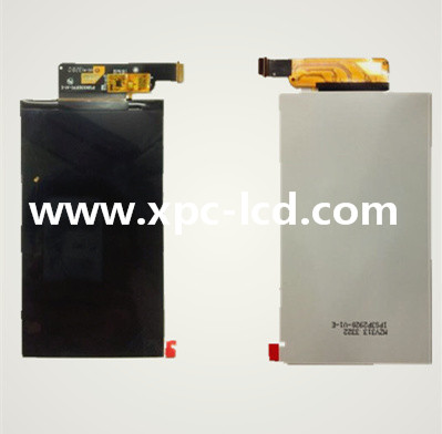 For Sony Xperia C S39H LCD