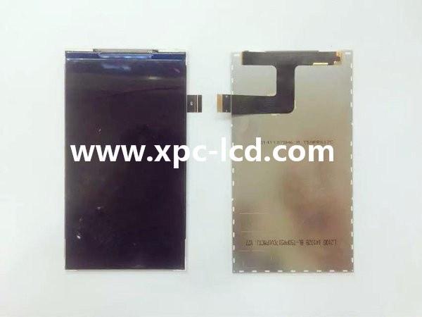 For ZTE Blade L3 LCD