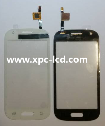 For Samsung Galaxy Ace Style SM-G310 touch screen White