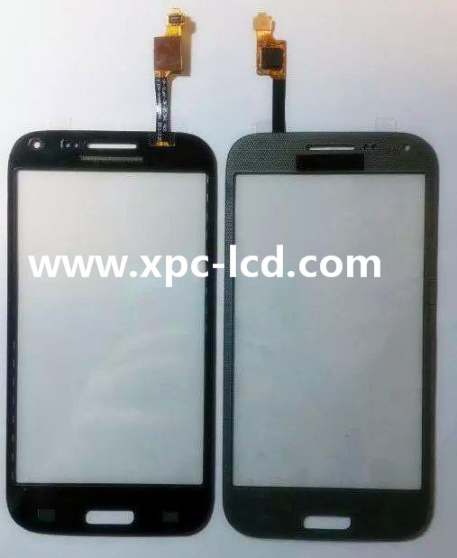 For Samsung Galaxy Beam 2 G3858 touch screen Grey
