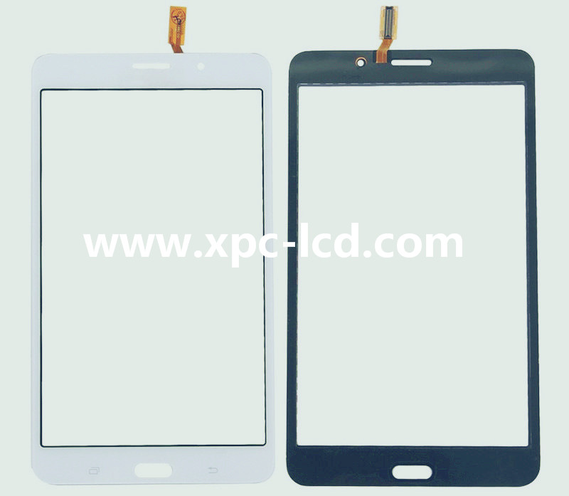 For Samsung Galaxy Tab 4 VE 7.0 T239C T2397 Tablte touch screen White