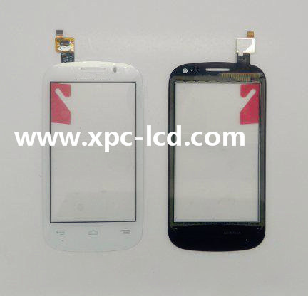 For Alcatel OT4030 mobile phone touch screen White