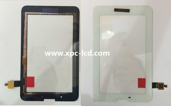 For Lenovo A3000 Tablet touch screen White