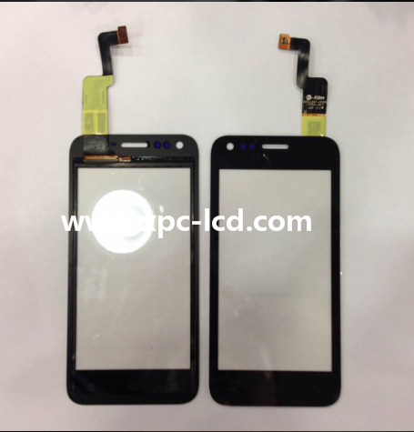 For Xiaomi MI1s mobile phone touch screen Black