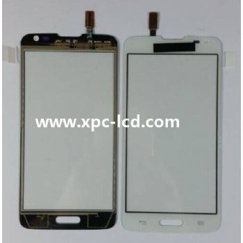 For LG L90 D405 mobile phone touch screen White