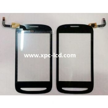 For ZTE V760 mobile phone touch screen Black