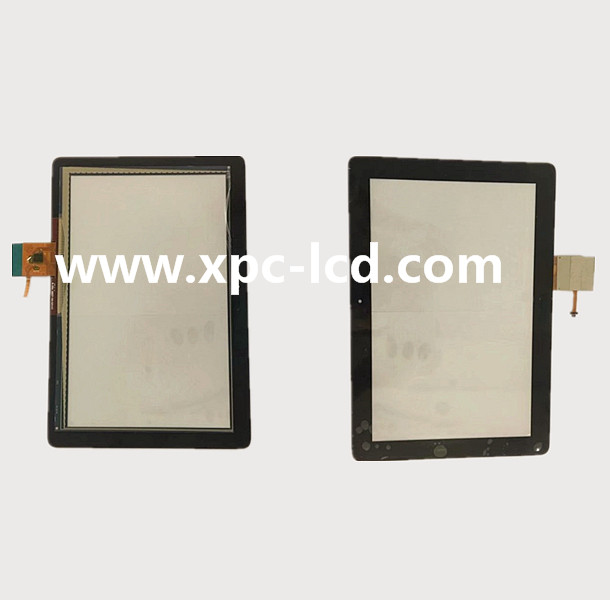 For Huawei S10-201 touch screen Black