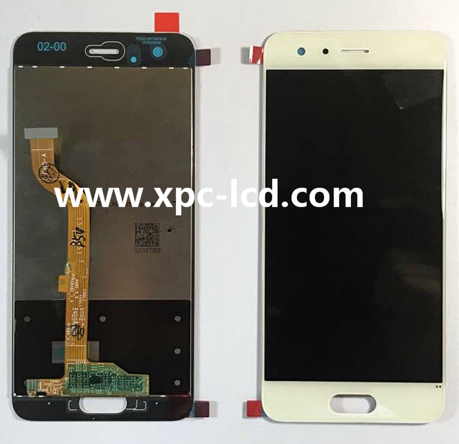 Best price Original Huawei Honor 9 LCD and touch screen White