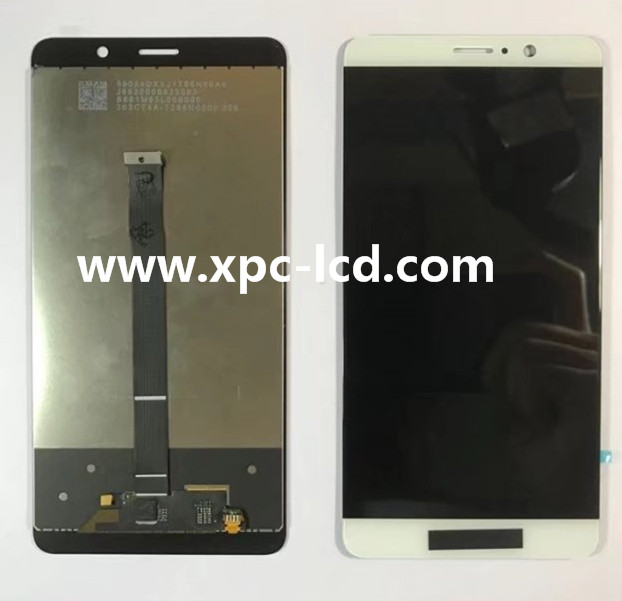 Copy A Huawei Mate 9 LCD complete White