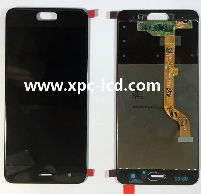 Original new Huawei Honor 9 LCD complete Black