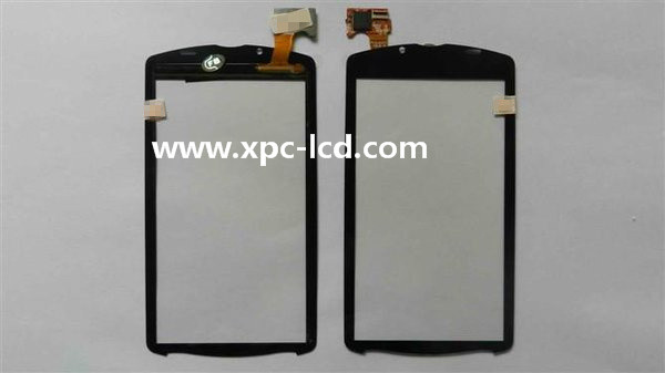 For Sony R800 mobile phone touch screen Black