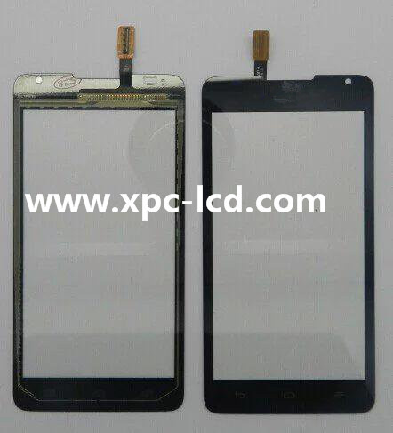 For Huawei Y530 mobile phone touch screen Black