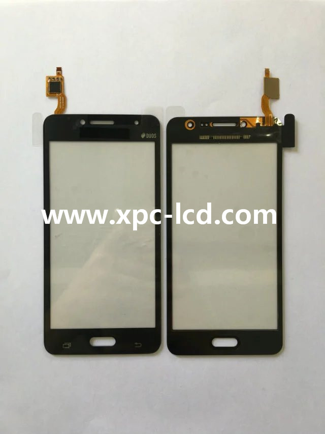 For Samsung Galaxy J2 Prime G532 mobile phone touch screen Black