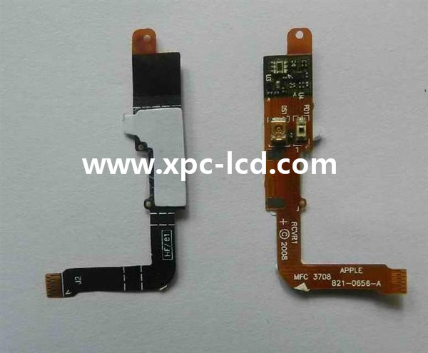 For Iphone 3G cell phone sensor flex