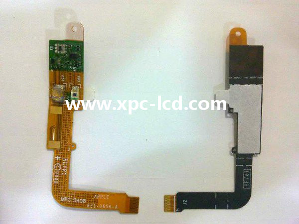 For Iphone 3GS cell phone sensor flex