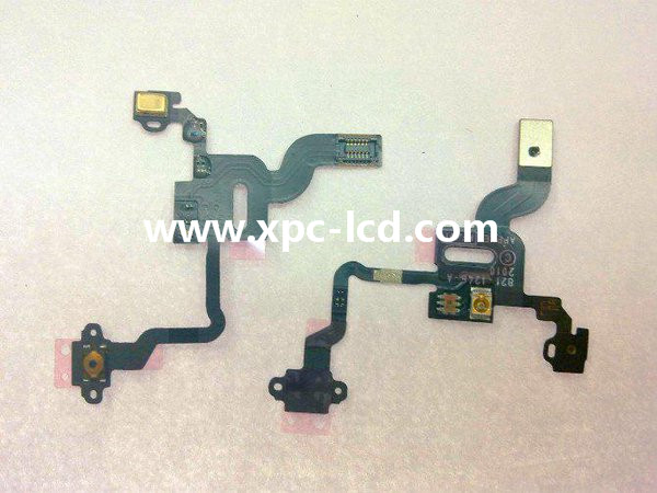 For Iphone 4 cell phone sensor flex