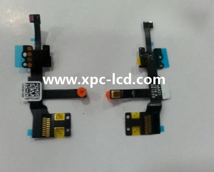 For Iphone 5C cell phone sensor flex