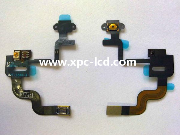 For Iphone 5G cell phone sensor fkex