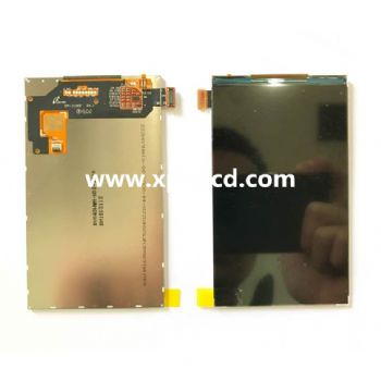 For Samsung J100 LCD