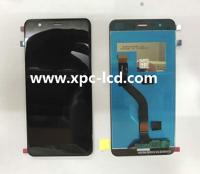 For Huawei P10 Lite LCD touch screen Black