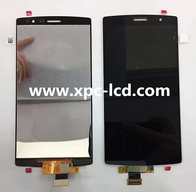For LG G4 mini H735 LCD touchscreen Black