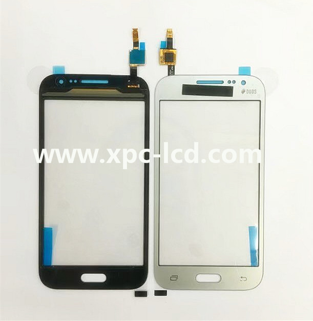 For Samsung Galaxy Core Prime G361F mobile touch screen White