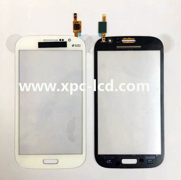 For Samsung Galaxy Grande NEO I9060i  mobile touch screen White