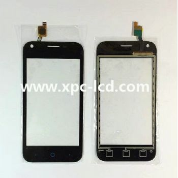 For ZTE Blade L110 mobile touch screen Black