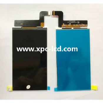 For LG Bello II X150 LCD screen