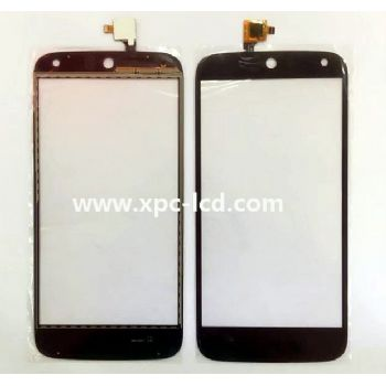 For Acer Liquid Z630 mobile phone digitizer touch screen Black