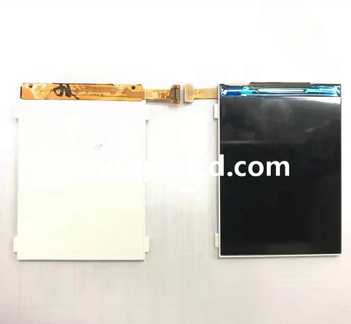 High copy Nokia 150 LCD Display