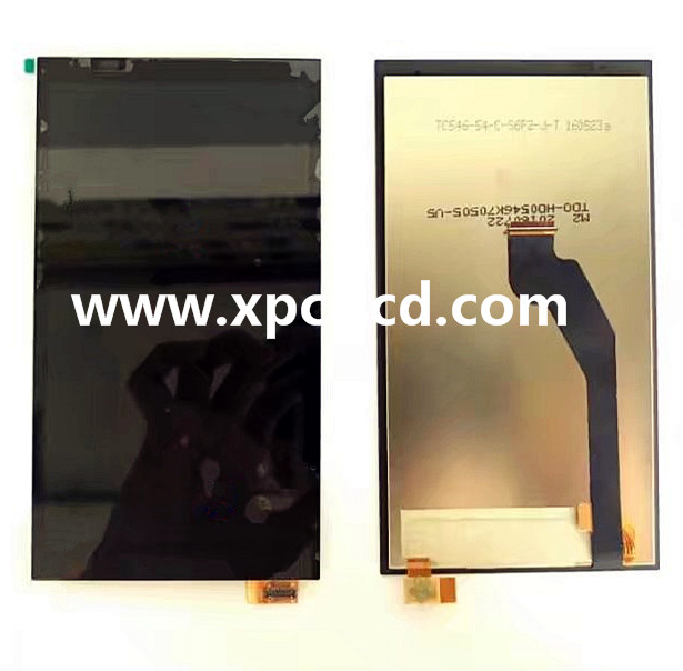 For HTC 816H 816G LCD