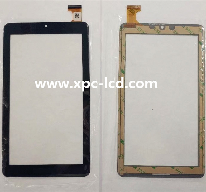 Factory Price Acer Iconia One 7 B1-770 touch screen Black