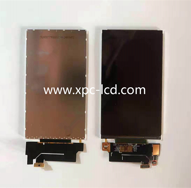 Cheap Price Samsung Xcover 4 G390 LCD Display